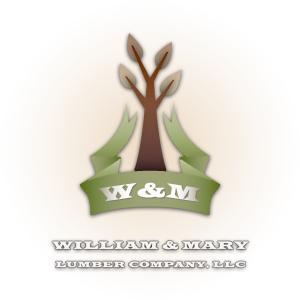 William & Mary Lumber Company